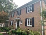 675 East 80th Street, Indianapolis, IN 46240