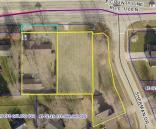 141 East County Line Road, Greenwood, IN 46143