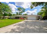 8415 Lawrence Avenue, Indianapolis, IN 46239