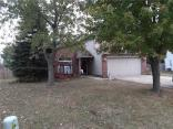 2109 Garfield Street, Lebanon, IN 46052