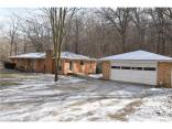 12571 West 50 S, Columbus, IN 47201