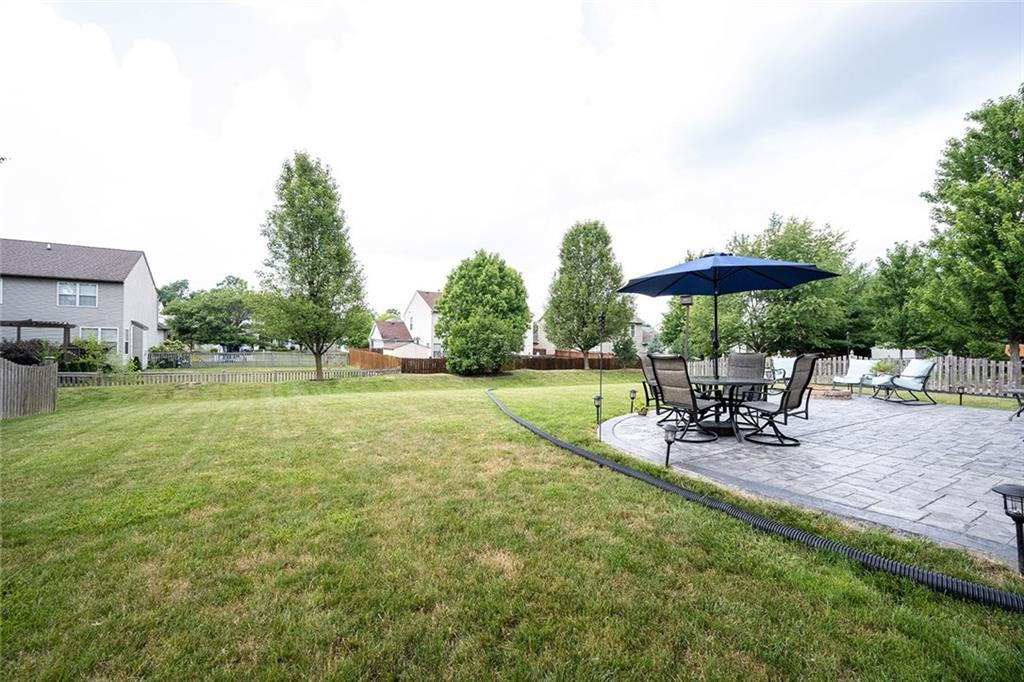 12908 N Ross Crossing, Fishers, IN 46038 image #28