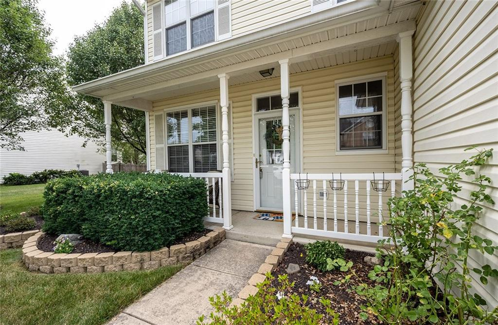 12908 N Ross Crossing, Fishers, IN 46038 image #34