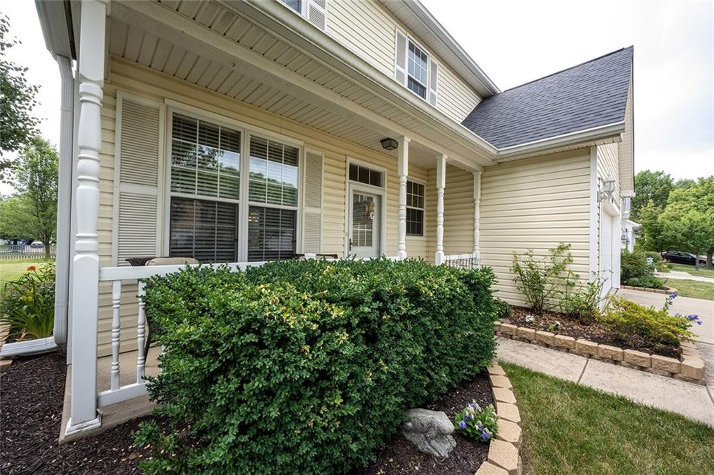 12908 N Ross Crossing, Fishers, IN 46038 image #36