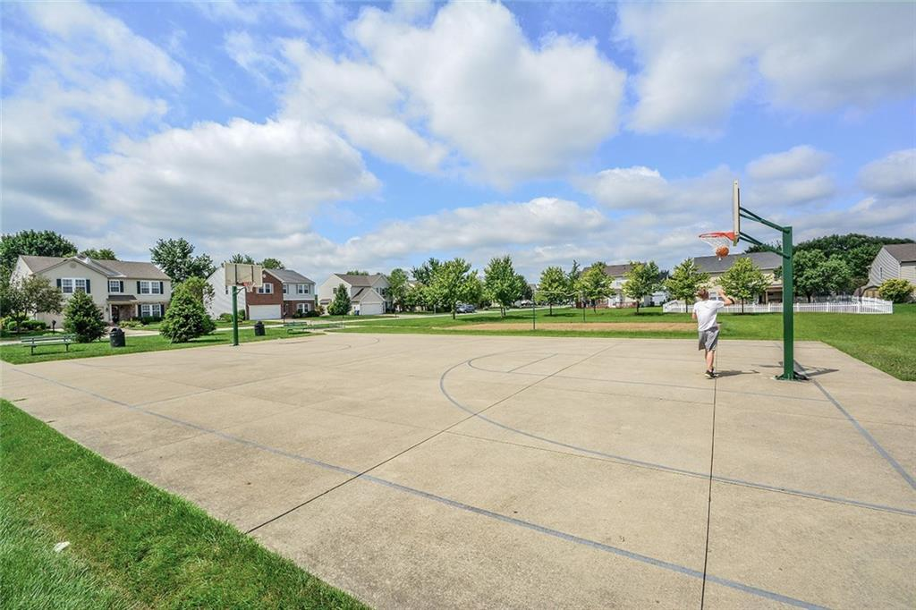 12908 N Ross Crossing, Fishers, IN 46038 image #37