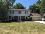 505 South Harbour Drive, Noblesville, IN 46062