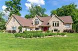 9315 S Seascape Drive, Indianapolis, IN 46256