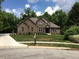 9692 Coyote Court, Noblesville, IN 46060