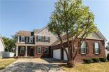 1202 Siena Drive, Greenwood, IN 46143