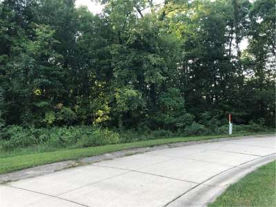 7525 E Doe Valley Trail, Lafayette, IN 47905