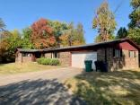 7280 E Hollingsworth Drive, Indianapolis, IN 46268