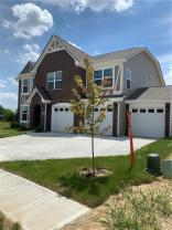 1906 Bridlewood Drive, Franklin, IN 46131