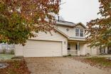 4179 Ash Lawn Road, Indianapolis, IN 46234