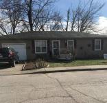 449 Prather Drive<br />Martinsville, IN 46151