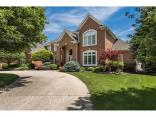 10493 Bishop Circle, Carmel, IN 46032