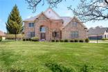 14465 Whisper Wind Drive, Carmel, IN 46032