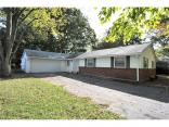 7113  Mikesell  Drive, Indianapolis, IN 46260