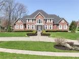 4956  Waterside  Circle, Carmel, IN 46033