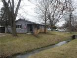 3702 South State Avenue, Indianapolis, IN 46227