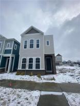 13279 Susser Way, Fishers, IN 46037