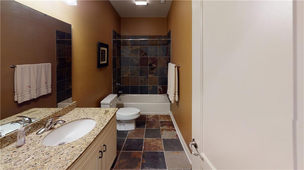 11221 Mirador Lane, Fishers, IN 46037 image #47