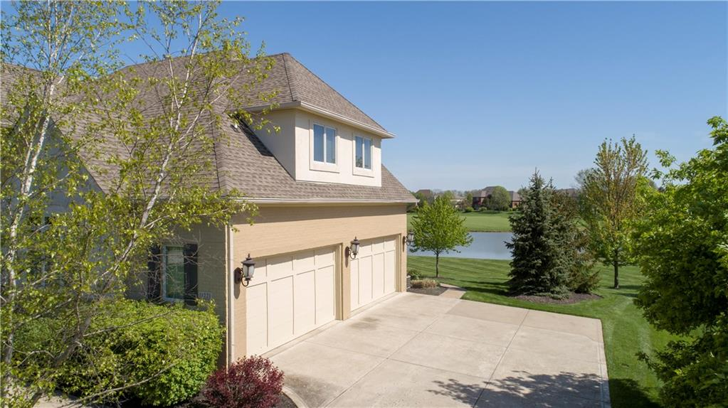 11221 Mirador Lane, Fishers, IN 46037 image #50