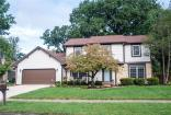 8022 Tanager Lane, Indianapolis, IN 46256