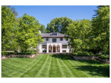 60 West 65th Street, Indianapolis, IN 46260