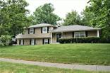 12424 Windsor Drive, Carmel, IN 46033