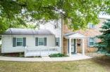 4501 London Court, Indianapolis, IN 46254