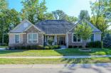 9519 N Dogwood Drive, McCordsville, IN 46055