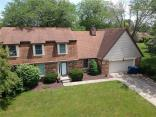 1411 Sherwood Drive, Greenfield, IN 46140