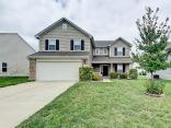 3114 Lodgepole Drive, Whiteland, IN 46184