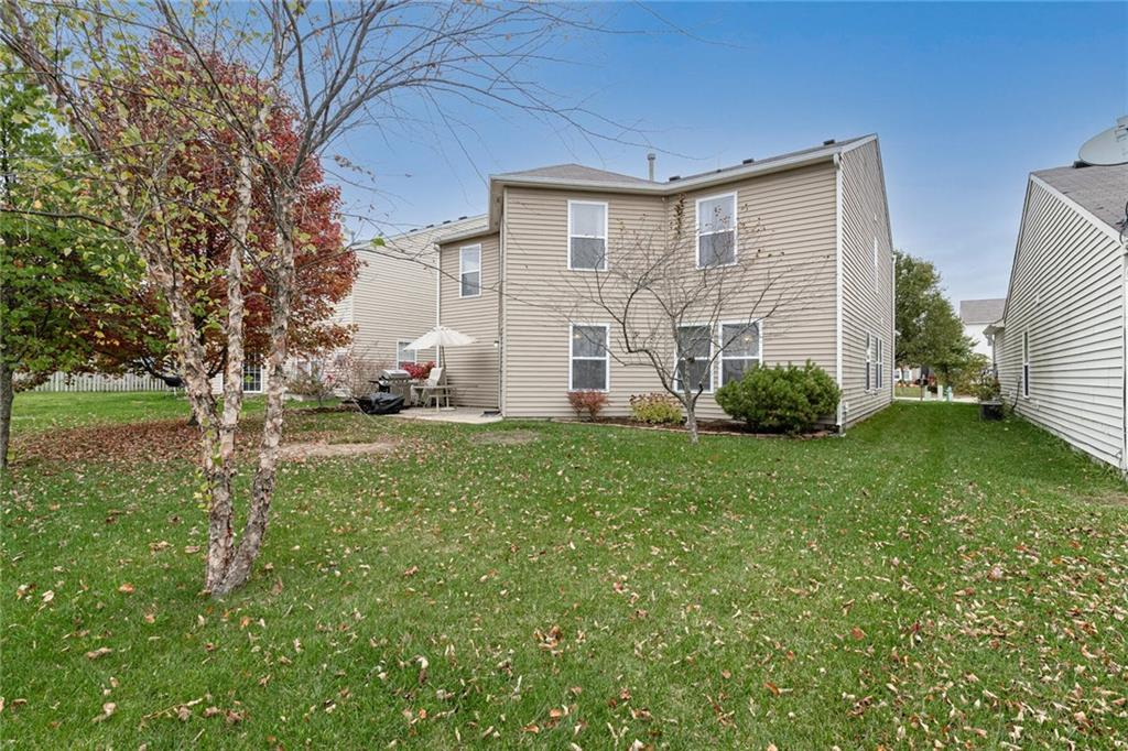 12601 Loyalty Drive, Fishers, IN 46037 image #26