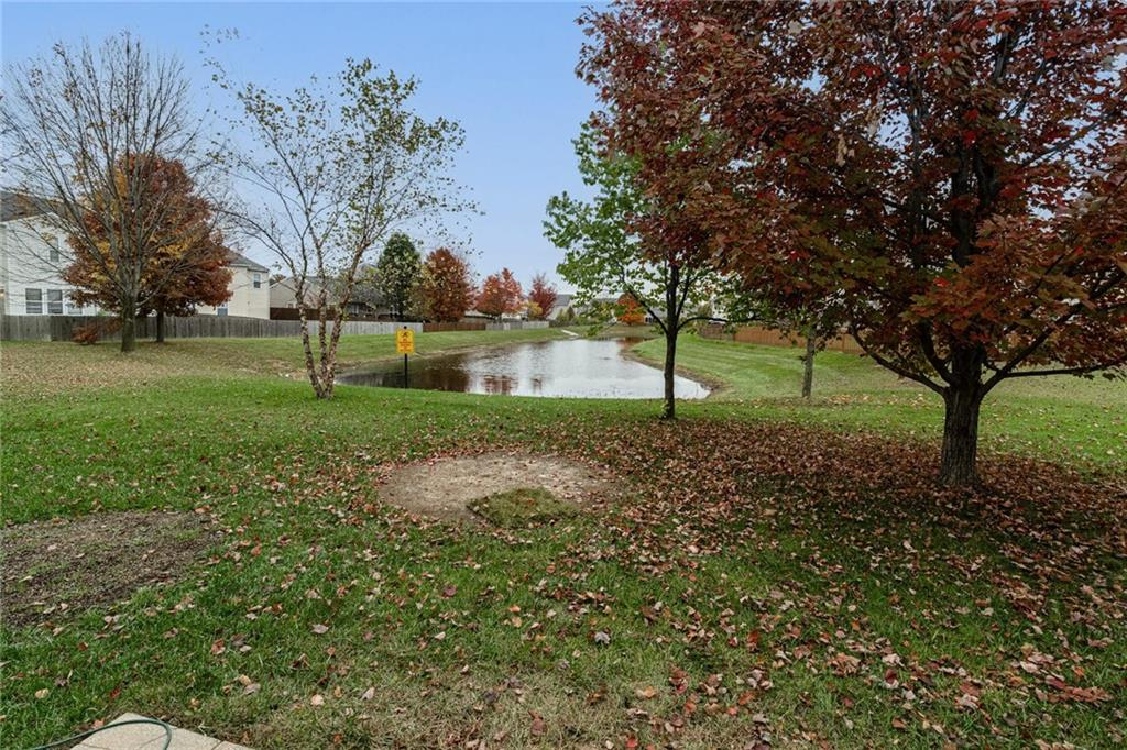 12601 Loyalty Drive, Fishers, IN 46037 image #27