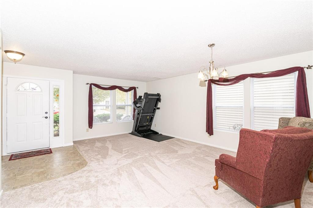 12601 Loyalty Drive, Fishers, IN 46037 image #5