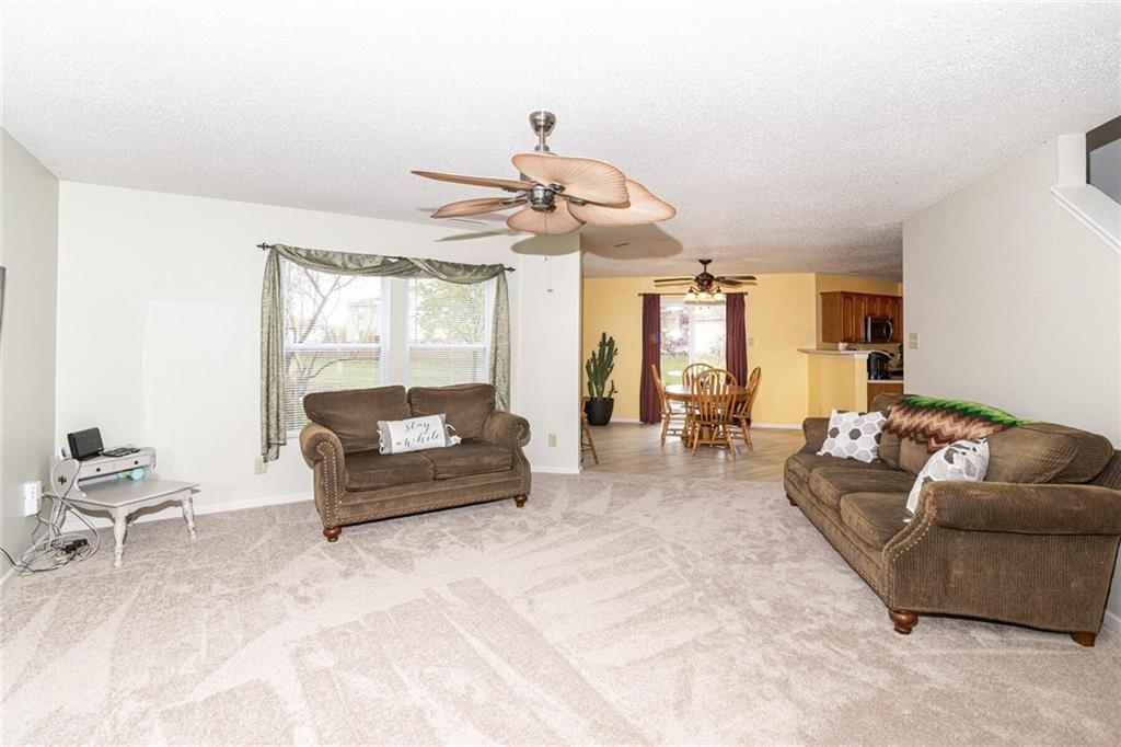 12601 Loyalty Drive, Fishers, IN 46037 image #6