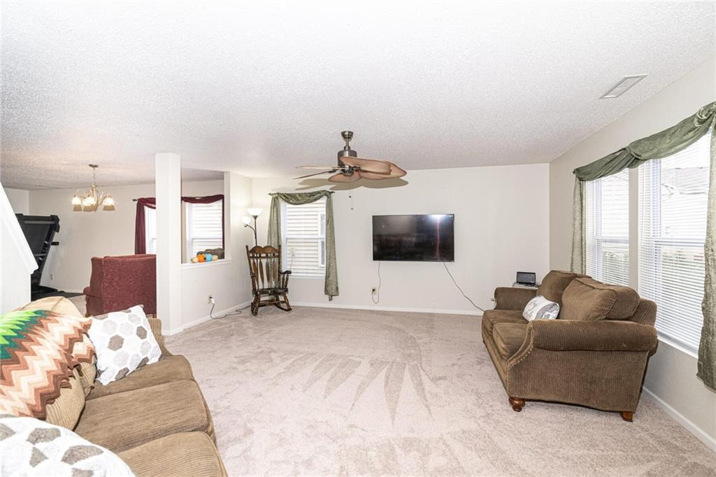 12601 Loyalty Drive, Fishers, IN 46037 image #7