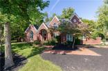 8206 Meadowbrook Drive, Indianapolis, IN 46240