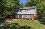 1102 Ridge Road, Carmel, IN 46033
