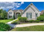 11382 Hanbury Manor Boulevard<br />Noblesville, IN 46060