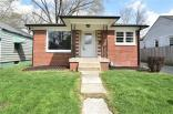 1705 Winfield Avenue, Indianapolis, IN 46222