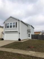 1249 Edgewater Drive, Greenwood, IN 46143