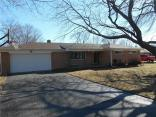 2839 South Pasadena S Street, Indianapolis, IN 46203