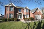 4330 Bunting Lane, Columbus, IN 47203
