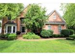 11330 Idlewood Drive, Fishers, IN 46037