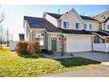 5849  Shipwatch  Place, Indianapolis, IN 46237