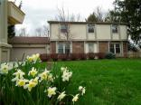 740 Boulder Road, Indianapolis, IN 46217