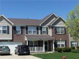 3624 Newberry Road, Plainfield, IN 46168