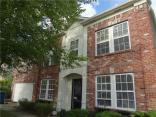 14231 Moonlight Path, Fishers, IN 46038